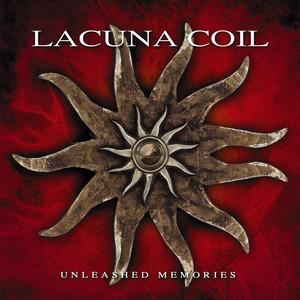 Lacuna Coil - Unleashed Memories (re-release + Bonus)