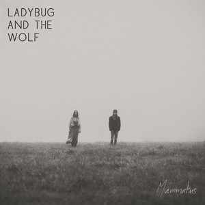 Ladybug and the Wolf - Stung By The Moon