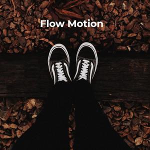 Lafayette - Flow Motion