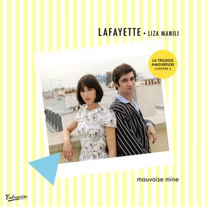 Lafayette - La Trilogie Amoureuse, Chapitre 2 – Single