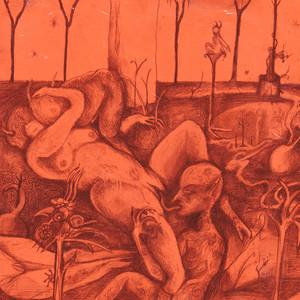 La Femme - Orgie De Gobelins Sous Champignons Hallucinogènes