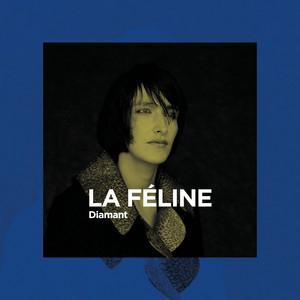 La Féline - Diamant