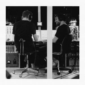 Ólafur Arnalds - Trance Frendz