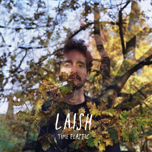 Laish - Love Is Growing