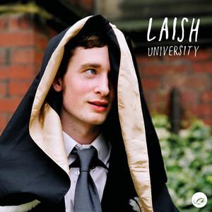 Laish - University