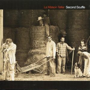 La Maison Tellier - Second Souffle
