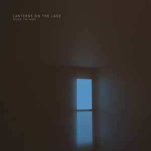 Lanterns On The Lake - Every Atom