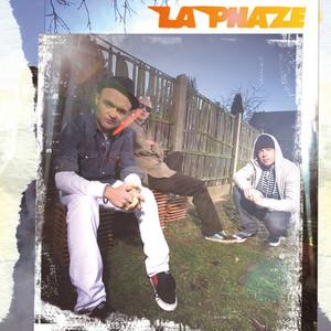 La Phaze - Little Face