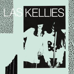 Las Kellies - Funny Money