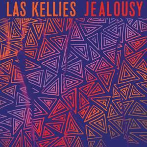 Las Kellies - Jealousy