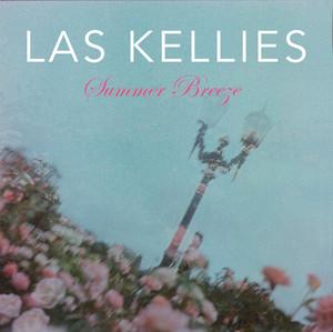 Las Kellies - Summer Breeze