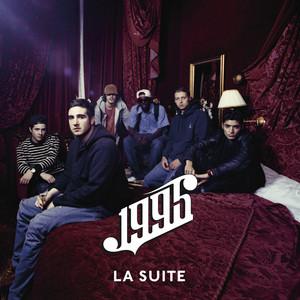 1995 - La Suite