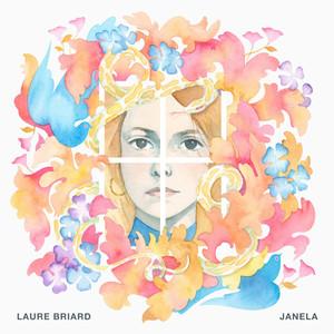 Laure Briard - Janela