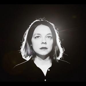 Laure Briard - Kooky Sun