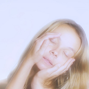 Laure Briard - Marin Solitaire