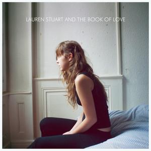 Lauren Stuart - Lauren Stuart And The Book Of Love