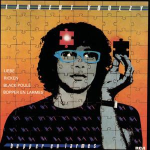 Laurent Voulzy - Bopper En Larmes