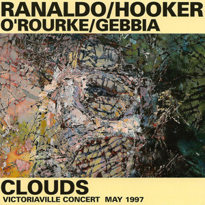 Lee Ranaldo - Clouds
