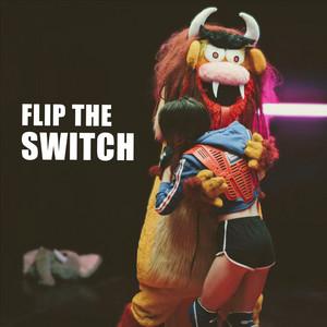 Le Prince Miiaou - Flip The Switch