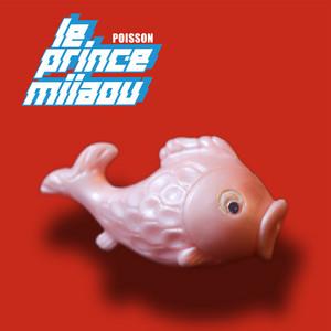 Le Prince Miiaou - Poisson – Edit