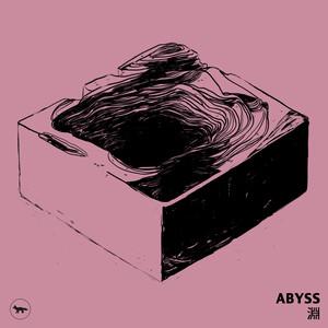 Les Gordon - Abyss