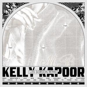 Les Gordon - Kelly Kapoor (les Gordon Remix)