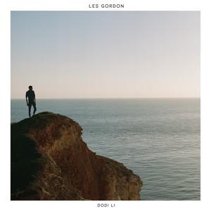Les Gordon - L.e.d
