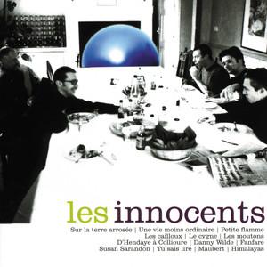 Les Innocents - Les Innocents