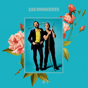 Les Innocents - Les îles D'amnésie