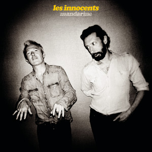 Les Innocents - Mandarine