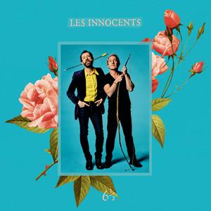 Les Innocents - Quand La Nuit Tombe