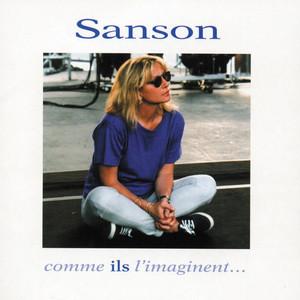 Les Innocents - Sanson Comme Ils L'imaginent
