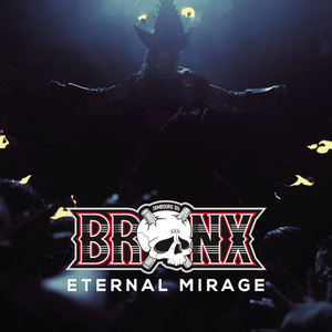 Les Tambours du Bronx - Eternal Mirage (feat. Renato Di Folco)