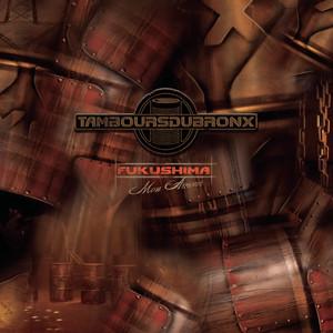 Les Tambours du Bronx - Fukushima Mon Amour (live 2011)