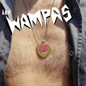 Les Wampas - Sauvre Le Monde