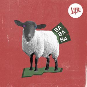 life - Ba Ba Ba