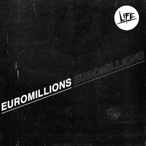 life - Euromillions