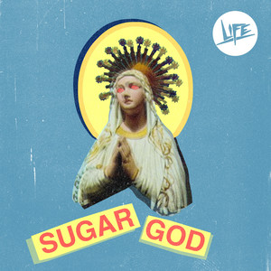 life - Sugar God (edit)