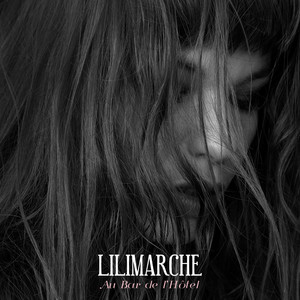 Lilimarche - Au Bar De L'hôtel