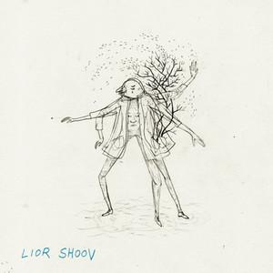 Lior Shoov - Lior Shoov