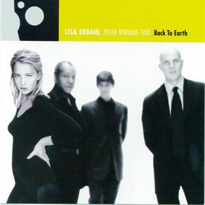 Lisa Ekdahl - Back To Earth