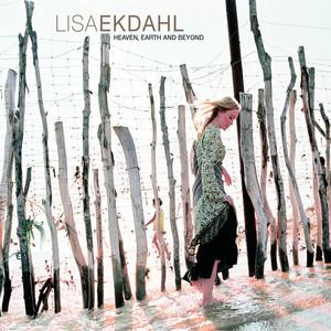 Lisa Ekdahl - Heaven, Earth & Beyond