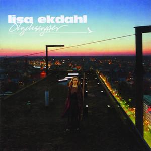 Lisa Ekdahl - Olyckssyster
