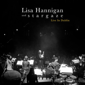 Lisa Hannigan - Bookmark (live In Dublin)