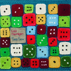 Lisa Hannigan - Sea Sew