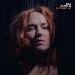 Lisa Portelli - Appartenir Au Large