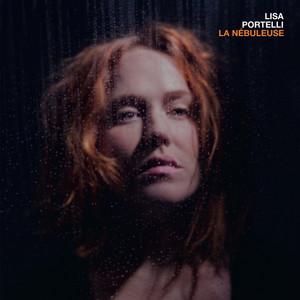 Lisa Portelli - Cherche La Joie