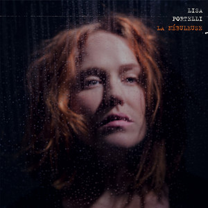 Lisa Portelli - Naviguer