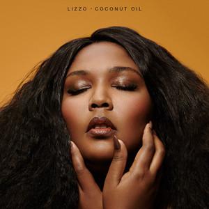 Lizzo - Coconut Oil