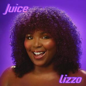 Lizzo - Juice (breakbot Mix)